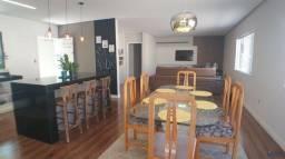 Vendo Casa em Alecrim, Vila Velha, ES com 4 quartos