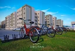 Título do anúncio: Apartamento 2 Quartos no Planalto || Elevador|| Cond.Vistas da Copaíbas