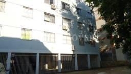 Apartamento na Colina - Volta Redonda - RJ