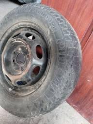 175 70 13 Pirelli p44
