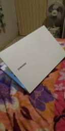 samsung book e30