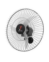 Ventilador Ventura 60cm