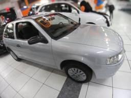 Volkswagen Gol 1.0 (Manual) 2011