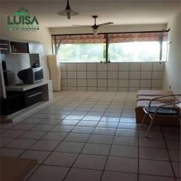 Apartamento- Jacumã- Conde/PB