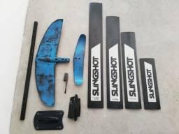Foil para windsurf Hoverglide Slingshot