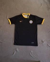 Camisa Chelsea 1º linha