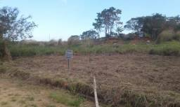 Terreno em Saquarema R$37.000