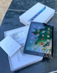 iPad Apple Air 16gb - A1475 Wi-Fi + Cellular, Novíssimo