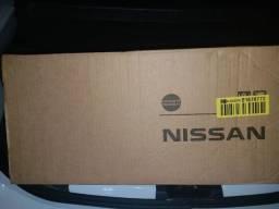 Farol Dianteiro Esquerdo Nissan March 2013 - Original
