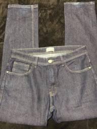 Vendo calça jeans AL