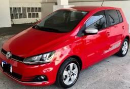 VW Fox 1,6 Rock in Rio 2016 (Novo)