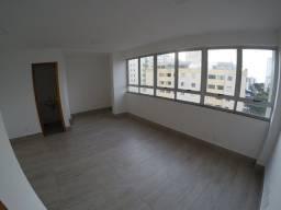 Sala comercial para alugar em Ouro preto, Belo horizonte cod:36930