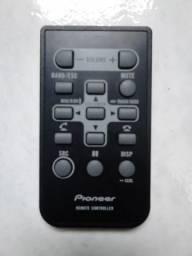Controle para aparelhos Pioneer (Inclusive para aparelhos com Bluetooth)