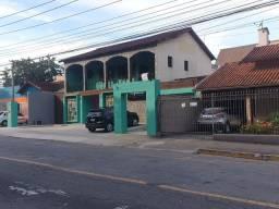 Casa Rua 21 Vila Santa Cecília ( comercial )