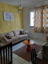 Vendo formidável apartamento no são Rafael !!