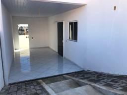 LOCAÇÃO KIT NET - CASA - ZONA SUL - APENAS 550,00  mensal