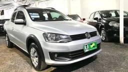 SAVEIRO 1.6 Cab Dupla