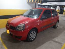 Renault Clio Campus-Venda