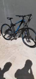 Bicicleta aro 29 tsw hunter ano 2020