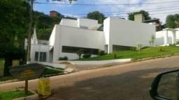 Casa à venda com 5 dormitórios cod:CA0001_LUX