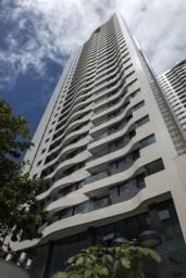 (MD-S)Apartamento 2 qtos com suíte em Boa Viagem Próximo ao Shopping, Oportunidade