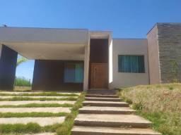 Chácara com 1.000 m² em Mário Campos