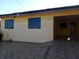 Casa Aluga/Venda