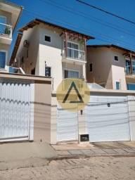 Atlântica Imóveis tem maravilhosa casa no bairro Valle Encantado em Macaé/RJ