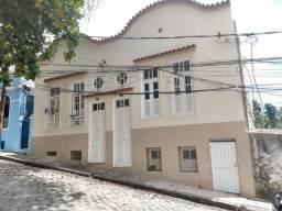 Casa - SANTA TERESA - R$ 1.400,00