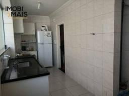 Apartamento de 3 quartos para venda, 122m2