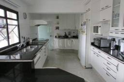 Apartamento de 3 quartos para venda, 485m2