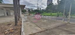 IS-[Intervale aluga]Ponto Jardim Oswaldo Cruz-600 metros
