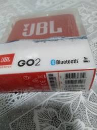 Caixa Som JBL