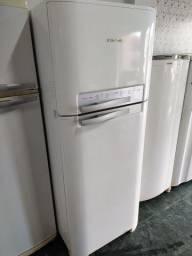 Geladeira Electrolux duplex Frost Free 440 lts
