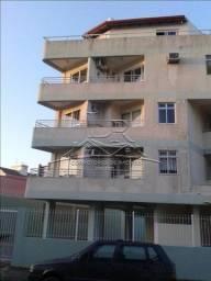Título do anúncio: FLORIANóPOLIS - Apartamento Padrão - Cachoeira Do Bom Jesus