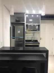Apartamento para alugar no bairro Jardim Tarraf II - São José do Rio Preto/SP