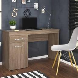 Mesa escrivaninha vitória ( nova na caixa)