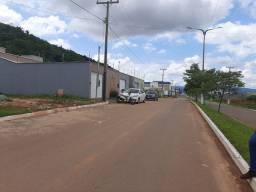 Lote  de 12x25 na Av tupinambá parque dos Carajás, localização  excelente