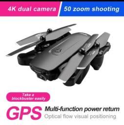 Drone zangão F6