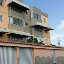 Edf. Riviera - Estancia