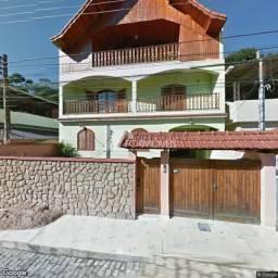 Casa à venda em Olaria, Nova friburgo cod:15b4c2c944a