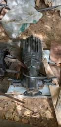 Motor Redutor