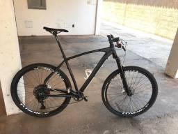 Bike / Bicicleta 12 v Sram NX (Tam 21)