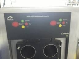 Maquina de sorvete expresso arpifrio Arp800