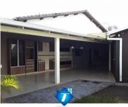 Térrea para venda com 250 metros quadrados com 3 quartos em Luizote de Freitas - Uberlândi