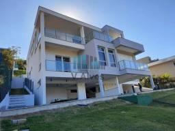 Casa à venda no bairro Vale dos Cristais - Nova Lima/MG