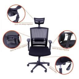 cadeira presidente cadeira presidente cadeira presidente cadeira presidente p7