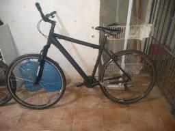 Bike/Bicicleta/Aro 29/Alumínio/