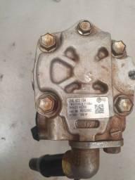 Bombas de direção hidráulica Amarok V6 e 4cc