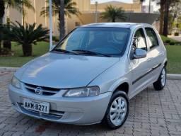 Celta 1.0 / 2003